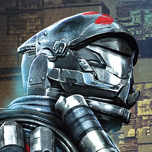 Destiny - Expansión II Análisis