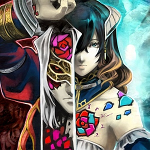 Bloodstained: Ritual of the Night Análisis