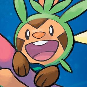 Pokémon Mundo Megamisterioso Análisis