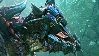 Monster Hunter Generations es monstruosamente completo. Os contamos sus 5 claves
