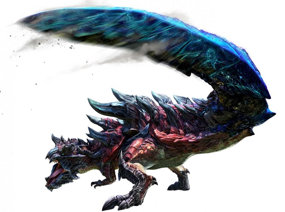 Monster Hunter Generations: Monster Hunter Generations es monstruosamente completo. Os contamos sus 5 claves