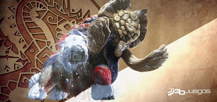 Imagen de Monster Hunter: Generations