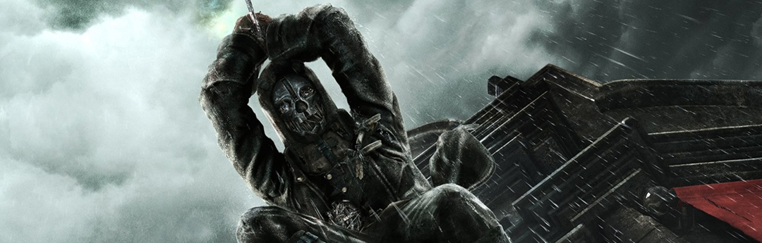 Análisis Dishonored Definitive Edition
