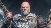 Descubre a Grifo, el nuevo héroe de For Honor para su Temporada 4 - Año 4