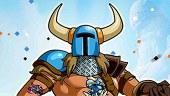 Shovel Knight llega a For Honor en un nuevo evento crossover: descubre sus contenidos en este tráiler