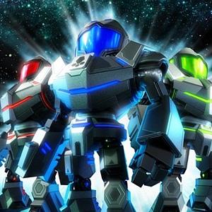 Metroid Prime: Federation Force Análisis