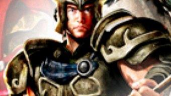 Análisis de Mage Knight Apocalypse
