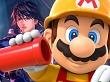 Avances y noticias de Nintendo Switch