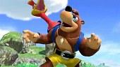 Un repaso al E3 2019 de Nintendo