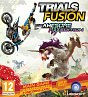 Trials Fusion - Awesome Level MAX PC