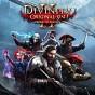Divinity: Original Sin II Nintendo Switch