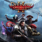Divinity: Original Sin II iOS