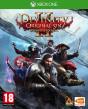 Divinity: Original Sin II Xbox One