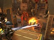 Warhammer 40:000: Freeblade