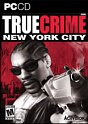 True Crime New York City