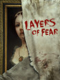 Layers of Fear Mac