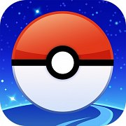 Carátula de Pokémon GO - iOS