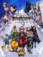 Kingdom Hearts HD II.8 - Prologue