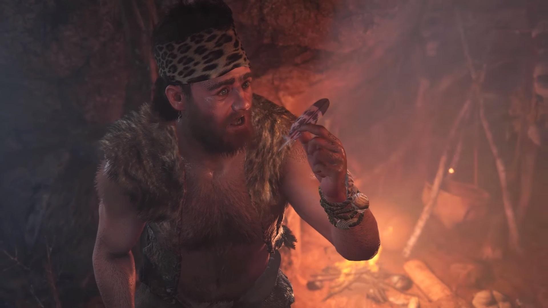 Imagen de Far Cry: Primal