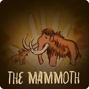 The Mammoth: A Cave Painting para PC