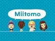 Avances y noticias de Miitomo
