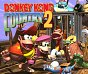 Donkey Kong Country 2: Diddy's Kong Quest Wii U