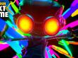Avances y noticias de Psychonauts 2