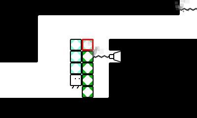 BoxBoxBoy! análisis
