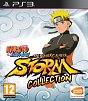 Naruto Ultimate Ninja Storm Collection