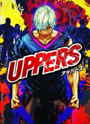 Uppers para PC
