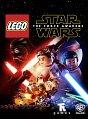 LEGO SW El Despertar de la Fuerza