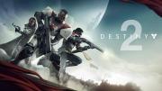 Destiny 2 para PS5