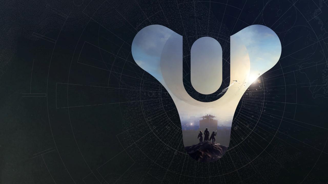 Destiny 2 habilita el juego cruzado por error en su nueva temporada: pruébalo, porque durará poco
