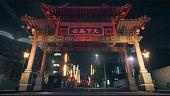 Battlefield Hardline - Traición: Entre Bastidores: Chinatown