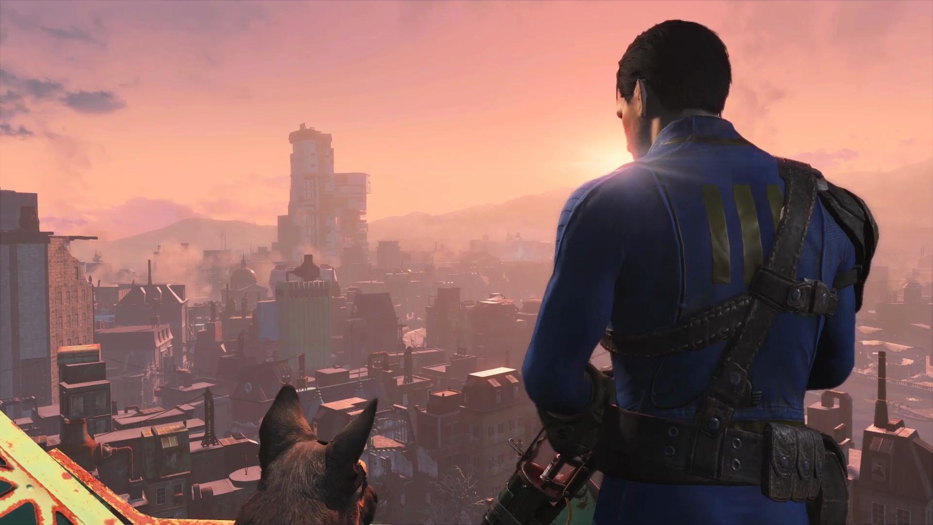 Bethesda reconoce que los DLCs de Fallout 4 han crecido y sube el precio del pase de temporada
