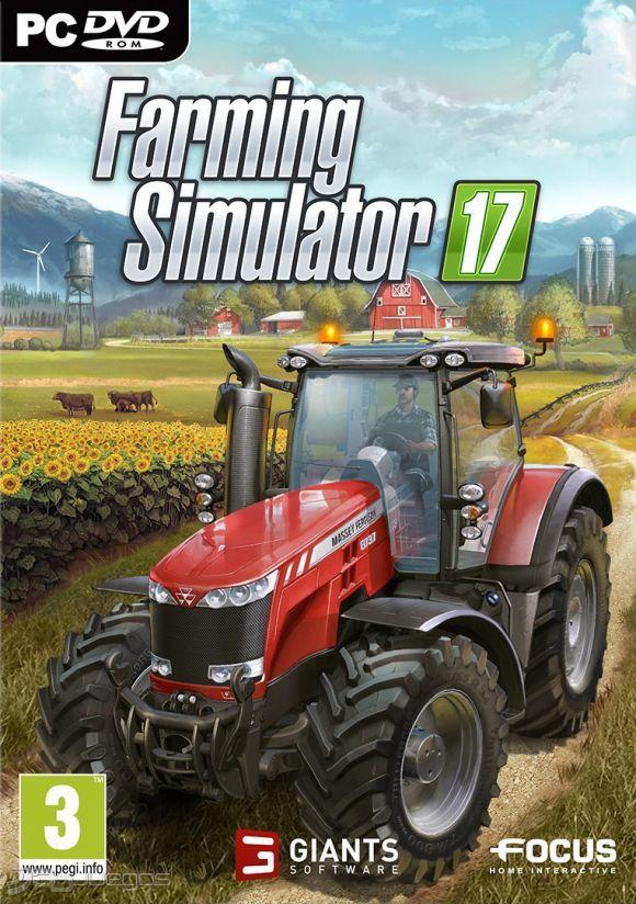 Farming simulator 2017 элеватор барабан ленточного конвейера фото