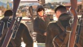 La acción y sigilo de Sniper Elite 4 se adapta a Nintendo Switch: Así se ve en la consola