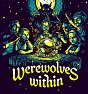 Werewolves Within PC