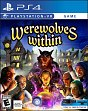 Werewolves Within PS4