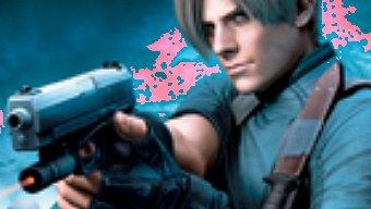Análisis de Resident Evil 4