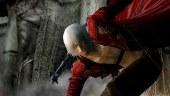 ¿Qué tal es jugar a Devil May Cry 3 en Nintendo Switch? Te mostramos una partida en este gameplay