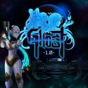 Carátula de Ghost 1.0 - PC