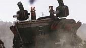 VideoAnálisis de Iron Harvest, ¿qué tal su fascinante estrategia en tiempo real?