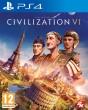 Civilization VI PS4