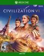 Civilization VI Xbox One