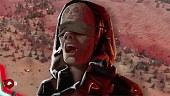 ¿Un battle royale en Civilization VI? Descubre en vídeo el divertido modo Red Death