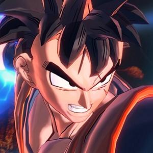 Dragon Ball: Xenoverse 2 Análisis