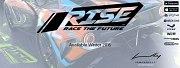 Carátula de RISE: Race The Future - PC