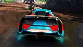 Nuevo vídeo gameplay de Rice: Race The Future