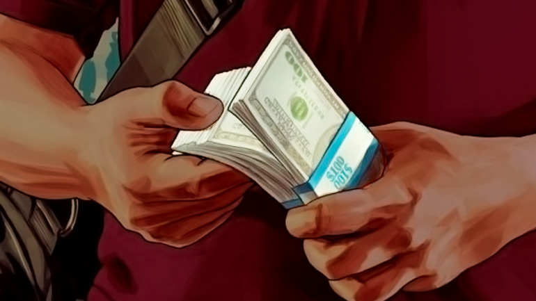 8 sencillos consejos para hacer mucho dinero en GTA Online